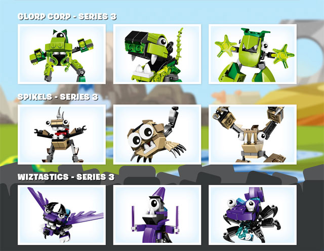 mixels_series_3_small